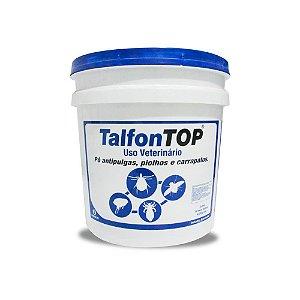 Talfon Top Balde 80x250g