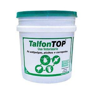 Talfon Top Balde 20x1kg