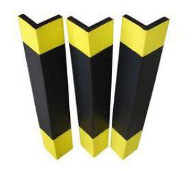 Protetor Para-choque Cantoneira 10mm