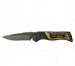Canivete 16cm Cabo Osso