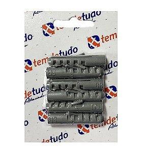 Bucha Ivplast 10 Pct 500p