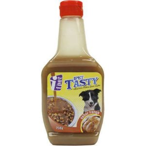 Molho Tasty Dog Frango 250g