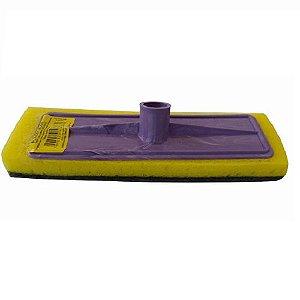 Limpa Azulejo c/cabo Plastgran