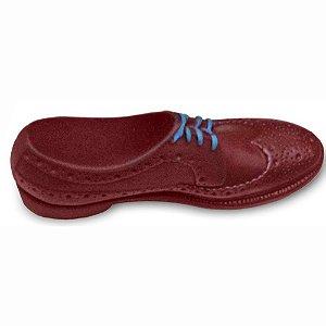 Brinquedo Sapato (XV2870) Xingu