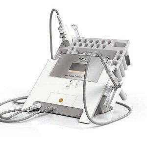 Color Skin Therapy Marca Htm - Alta Frequência E Fototerapia