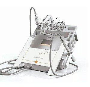 Podology System - Plataforma Para Podologia
