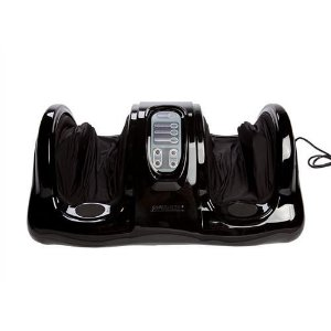 Massageador para pés Foot Massager - Supermedy