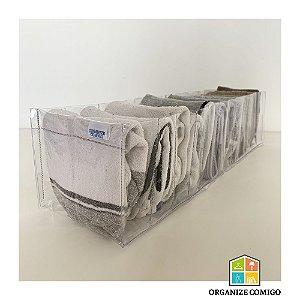 Colmeia Clean - Tamanho P