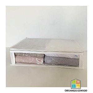 Pack Organizadora - Tamanho P