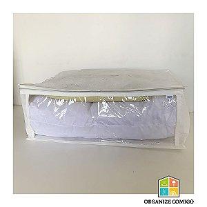Pack Organizadora - Tamanho G