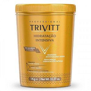 Hidratação Intensiva 1kg Trivitt