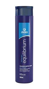 Avora Splendore Equilibrium Shampoo