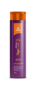 Avora Splendore Magic Care Shampoo revitalizante