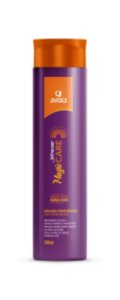 Avora Splendore Magic Care mascara condicionante