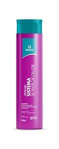 Avora Splendore Sistema de Proteção da Cor Shampoo