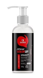 Avora Color Up Creme Condicionante e  Hidratante S/ enxague