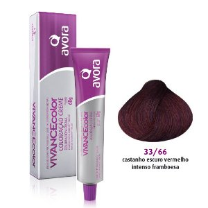 Avora Vivance Color 33/66