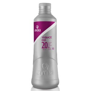 Avora Vivance Oxi 20 volumes 75ml