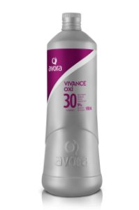 Avora Vivance Oxi 30 volumes 900ml