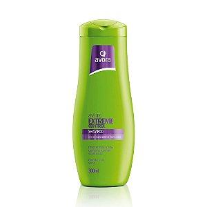 Avora Extreme Control Shampoo