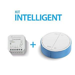 Kit YESLY Intelligent