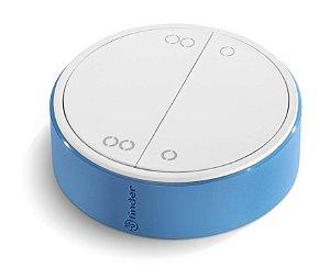 Pulsador Bluetooth BEYON Yesly