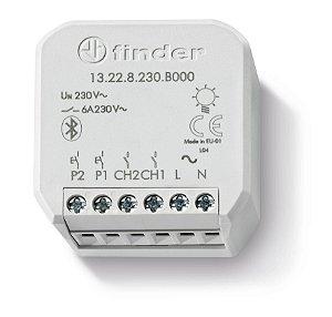 Atuador Bluetooth Yesly | Tipo 13.22