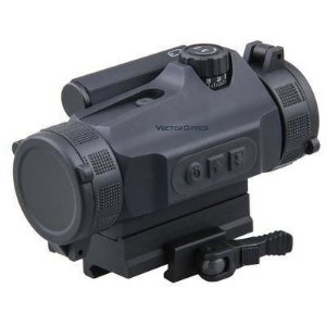 Red Dot Nautilus 1x30 Vector Optics