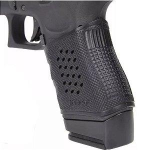 Luva Empunhadura Pistola Glock e 24/7