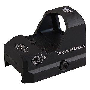 Mini Red Dot VectorOptics