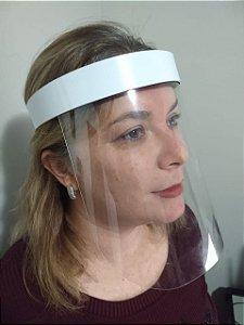 FACE SHIELD / Protetor Facial