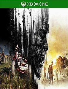 Dying Light: Season Pass - Xbox One 25 Digitos