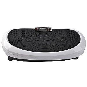 Plataforma Vibratória Pro 110v 55555009110