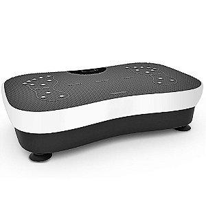 Plataforma Vibratória 110v 55555001220