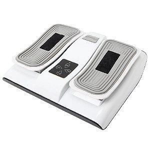 Massageador de pé vibratório 55555509