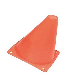 Cone de treinamento de 38cm 4000438