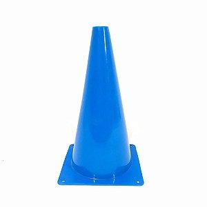 Cone de treinamento de 32cm 4000432
