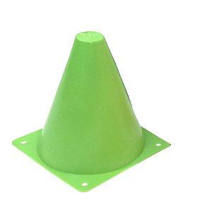 Cone de treinamento de 23cm 4000423