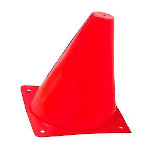 Cone de treinamento de 18cm 4000418