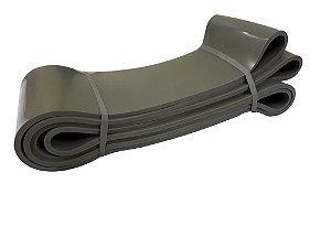 Faixa elástica Thera Band para Pilates e Fisioterapia 208 x 10.1 x 0.45cm 52014101