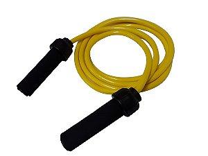 Corda de salto 470g 6001201