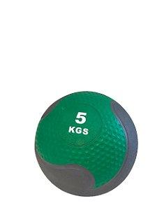 Medicine ball de 5kg 7100705