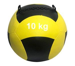 Wall Ball de 10kg 7700210