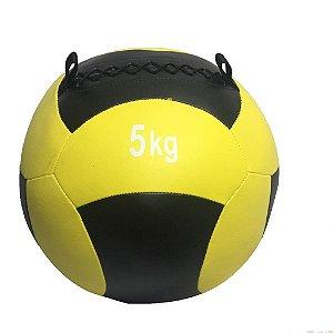 Wall Ball de 5kg 7700205