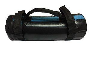 Saco de peso de 20kg 7100620