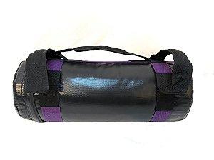 Saco de peso de 5kg 7100605