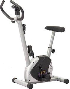 Bicicleta ergométrica vertical 44144