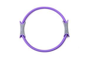 Arco anel roxo 40273