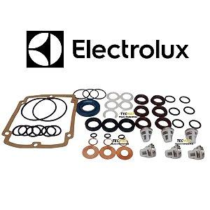 Kit Reparos Bomba Electrolux L1600,L188,L2400 Original