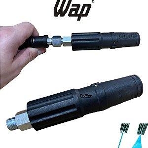 Mini Lança TecWap Para Wap Atacama Smart / Wap Ousada